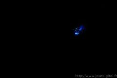 Bruisme #2 - 09. Megatsunami