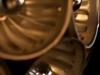 bruisme3-divers-5890-modifier