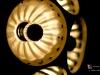 bruisme3-divers-5911-modifier
