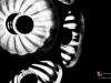 bruisme3-divers-5913-modifier_dxofp