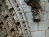 Poitiers - cathédrale St. Pierre