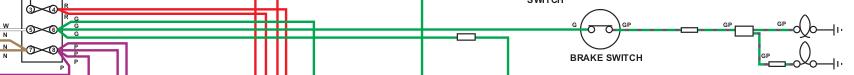 contacteur-feux_stop-schema02
