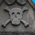 Mystères à Rennes-le-château